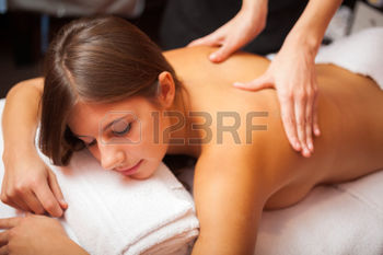 41808562-beautiful-woman-having-a-massage.jpg
