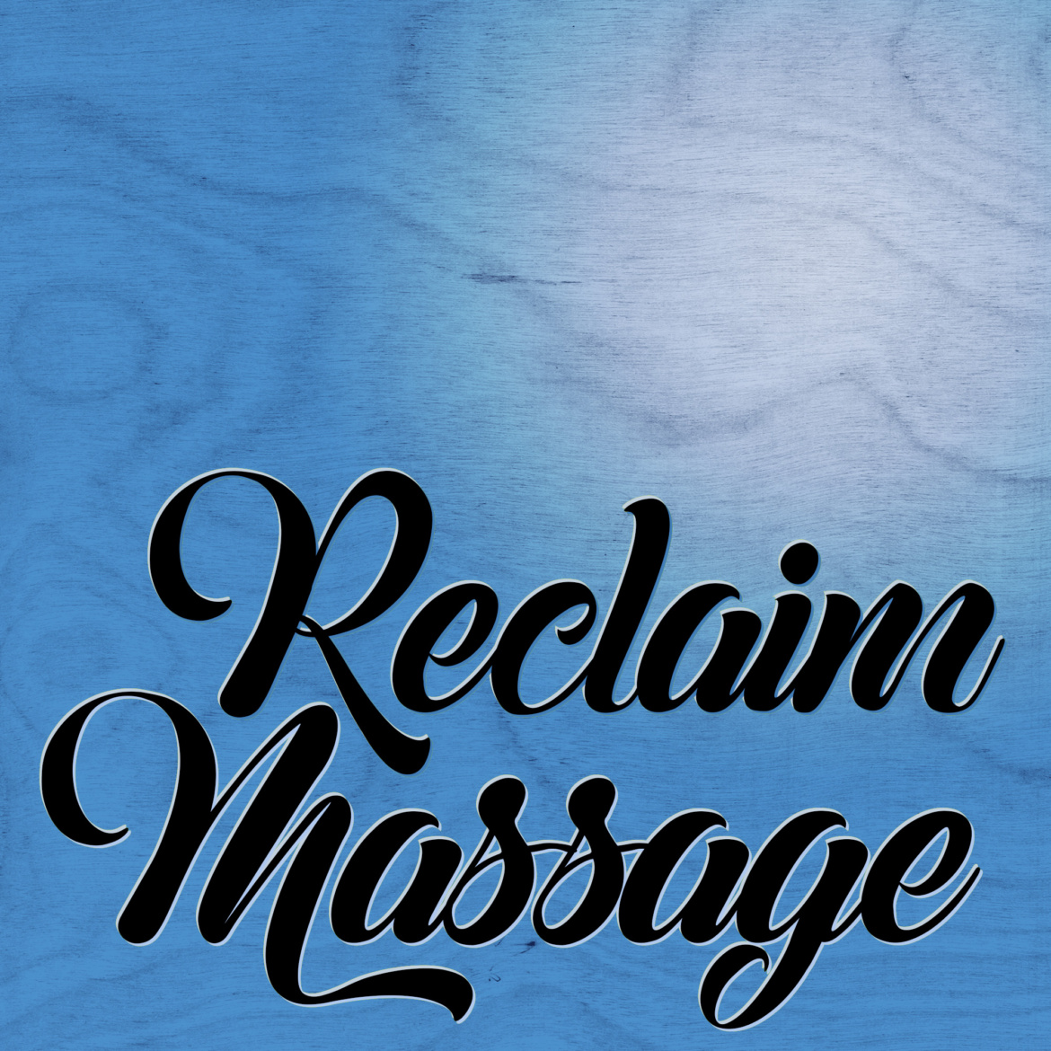 reclaim-massage.jpg