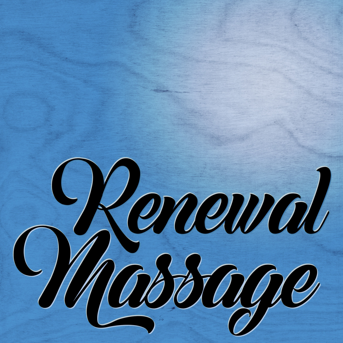 renewal-massage.jpg