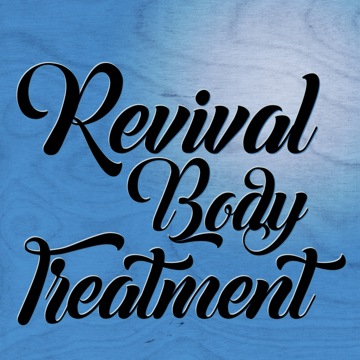 revival-body-treatment.jpg