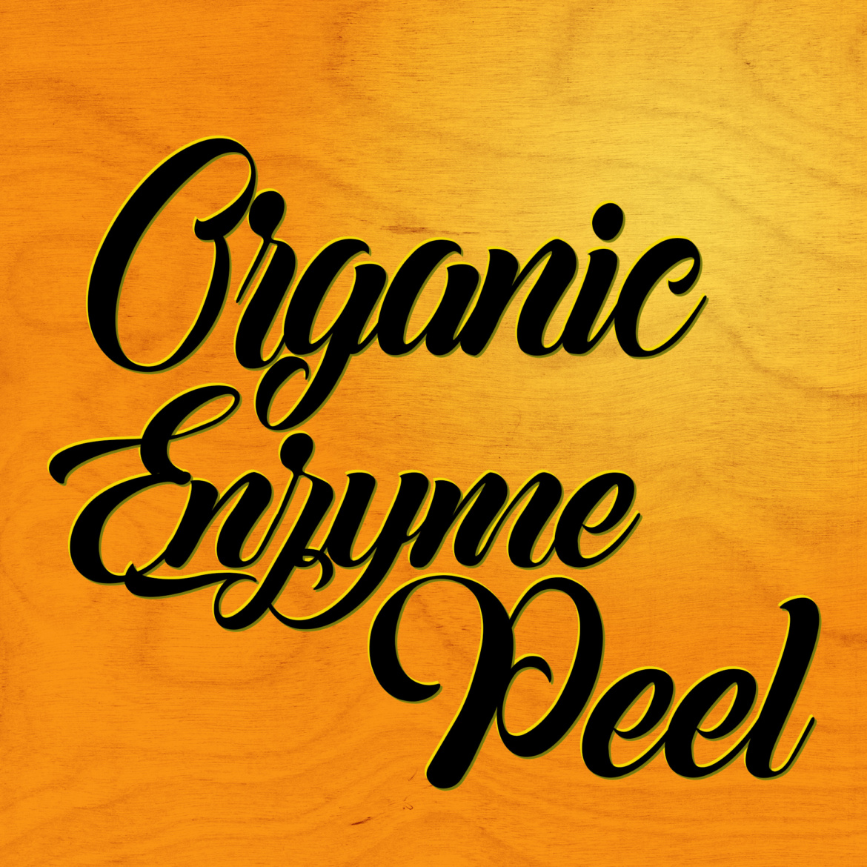 organic-enyme.jpg